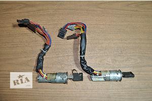 б/у Замки зажигания/контактные группы Peugeot 106