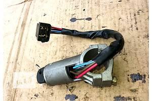 б/у Замки зажигания/контактные группы Peugeot J-5 груз.