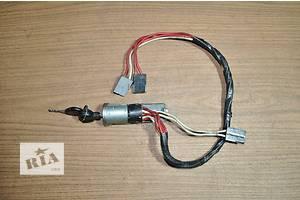 б/у Замки зажигания/контактные группы Peugeot Partner груз.