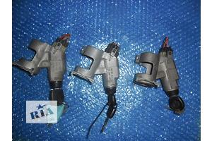 б/у Замки зажигания/контактные группы Volkswagen Passat