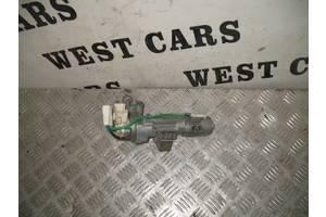 б/у Замки зажигания/контактные группы Lexus RX