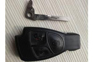 б/у Замок зажигания/контактная группа Mercedes E-Class