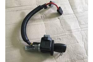 б/у Замки зажигания/контактные группы Opel Vivaro груз.
