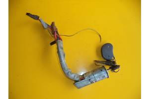 б/у Замок зажигания/контактная группа Peugeot 405