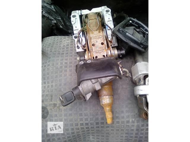 продам Б/у замок зажигания/контактная группа для седана Audi A4 бу в Дубно (Ровенской обл.)