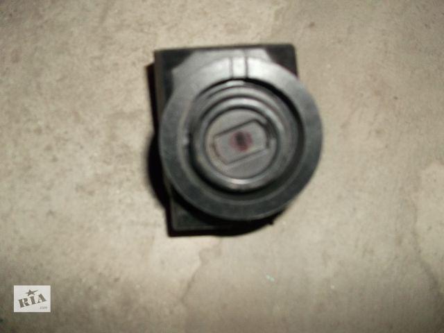 продам Б/у замок зажигания/контактная группа для седана Mercedes 210 1998 бу в Днепре (Днепропетровск)