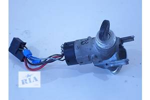 б/у Замки зажигания/контактные группы Volkswagen LT
