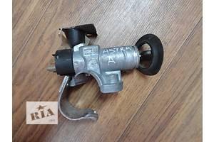 б/у Замки зажигания/контактные группы Opel Vectra A