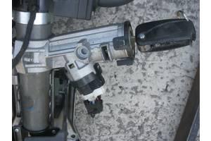 б/у Замки зажигания/контактные группы Peugeot Boxer груз.