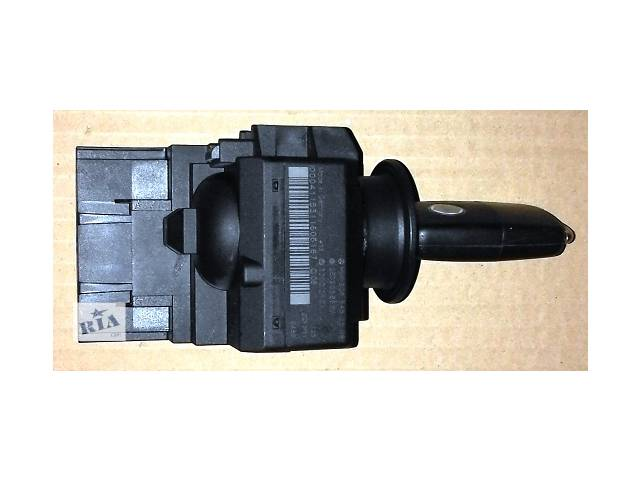 Б/у Замок зажигания с ключом 2OE905865J Крафтер Volkswagen Crafter(06-11)- объявление о продаже  в Луцке