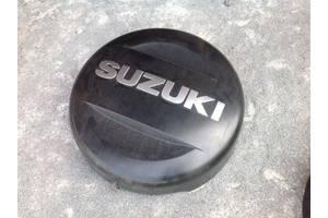 б/у Запаски/Докатки Suzuki Grand Vitara