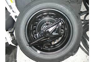 б/у Запаски/Докатки Mitsubishi Lancer