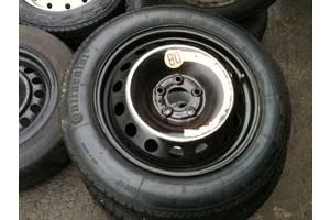 б/у Запаски/Докатки Opel Combo груз.