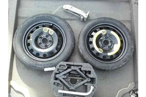 б/у Запаски/Докатки Volkswagen Golf VI