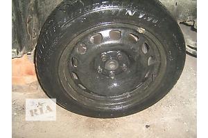 б/у Запаска/Докатка Volkswagen Passat