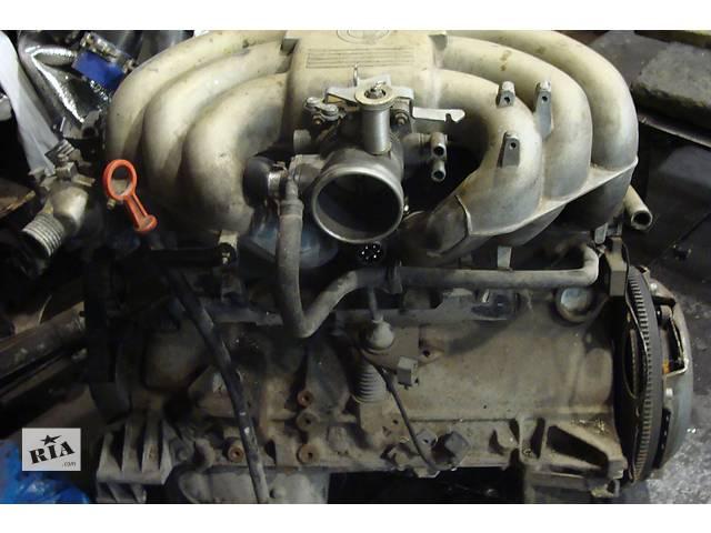 Б/У запасные части авто БМВ все модели и все года.- объявление о продаже  в Луганске