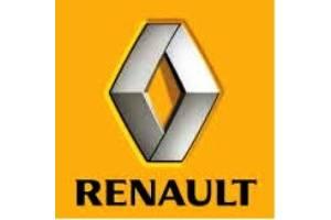 б/у Амортизатор задний/передний Renault Trafic