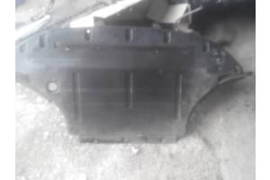 б/у Защиты под двигатель Audi Q5