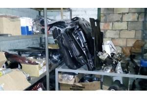 б/у Защиты под двигатель BMW 5 Series