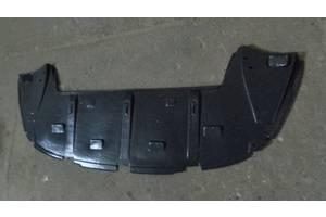б/у Защиты под двигатель Citroen C4