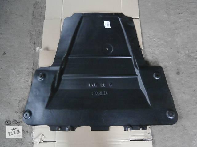 продам Б/у защита под двигатель для грузовика Renault Kangoo 2009 р.в бу в Ковеле