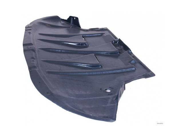 продам Б/у защита под двигатель для легкового авто Audi A4 бу в Желтых Водах