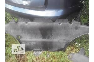 б/у Защиты под двигатель Audi A4