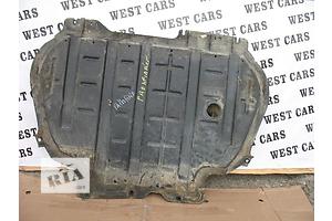 б/у Защиты под двигатель Nissan Pathfinder