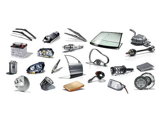 Б/у защита под двигатель для легкового авто Volkswagen T5 (Transporter)- объявление о продаже  в Ровно
