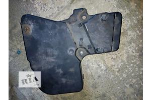 б/у Защита ремня ГРМ Volkswagen Touareg