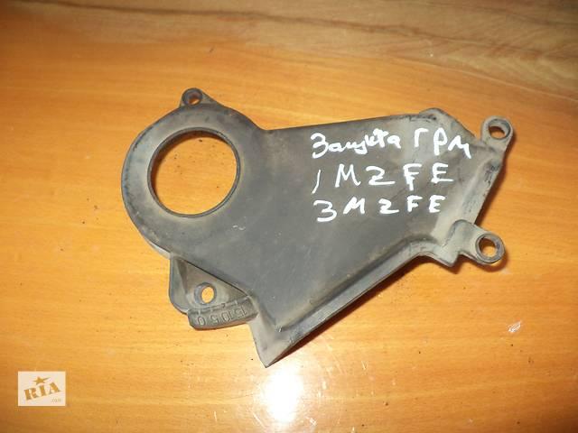 бу Б/у защита ремня грм 11321-20030 для седана Lexus ES 300/330 2001-2006г в Николаеве