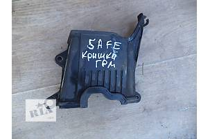 б/у Защиты ремня ГРМ Toyota Carina