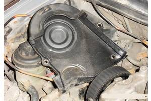 б/у Защита ремня ГРМ Hyundai Santa FE