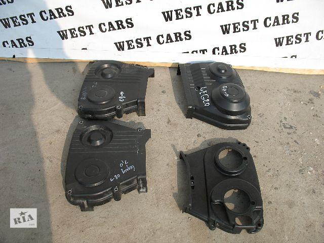 продам Б/у защита ремня грм для легкового авто Subaru Legacy бу в Луцке