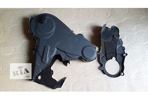 б/у Защита ремня ГРМ Volkswagen Caddy