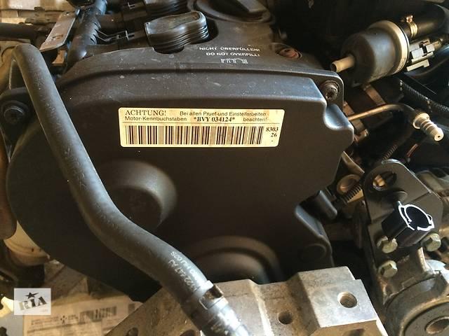 продам Б/у защита ремня грм для легкового авто Volkswagen Passat B6 бу в Костополе