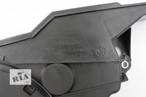 б/у Защита ремня ГРМ Volkswagen Polo