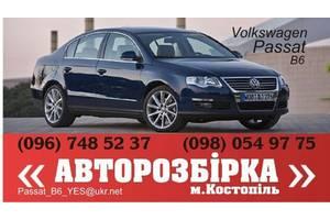 б/у Защиты шестерни коленвала Volkswagen Passat B6