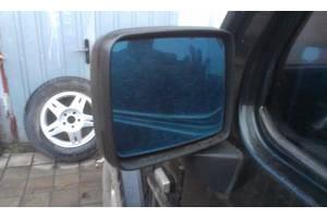 б/у Зеркала Mercedes G-Class