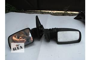б/у Зеркало Peugeot 205