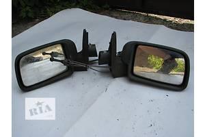 б/у Зеркала Renault Rapid