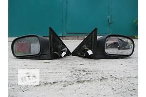 б/у Зеркала Suzuki Baleno