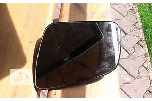 б/у Зеркало Mercedes