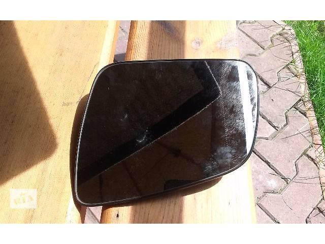 продам Б/у зеркальный элемент для легкового авто Mercedes бу в Днепре (Днепропетровске)