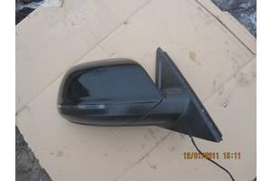 б/у Зеркала Audi Q5