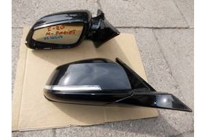 б/у Зеркала BMW 2 Series