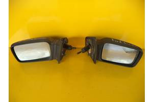 б/у Зеркало Ford Scorpio