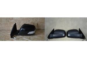 б/у Зеркала Honda CR-V