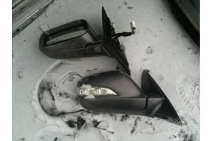 б/у Зеркала Honda Legend