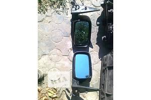 б/у Зеркало BMW 318